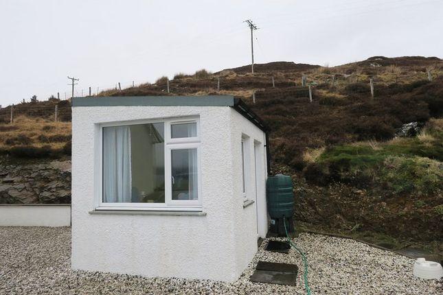 Photo 22 of Ferrindonald, Teangue, Isle Of Skye IV44