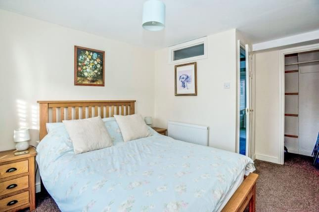 Bedroom 1 of Westbourne, Emsworth, West Sussex PO10