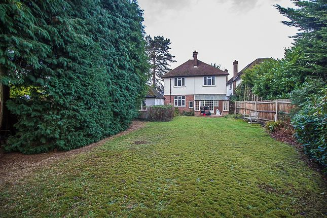 Property For Sale In Esher