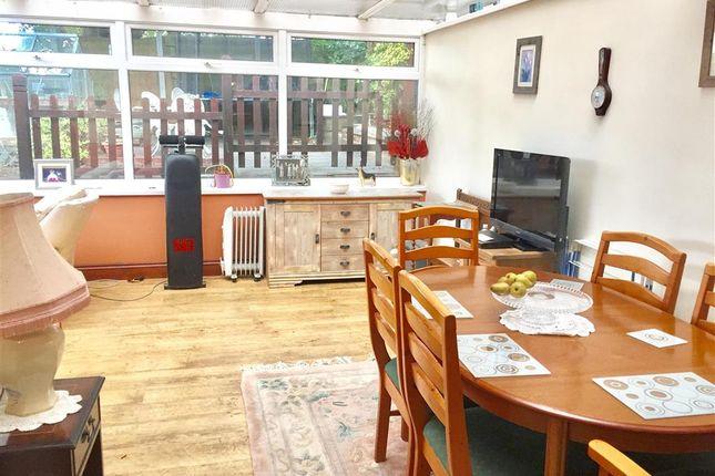 4 bed detached house for sale in St. Dunstans Road, Margate, Kent