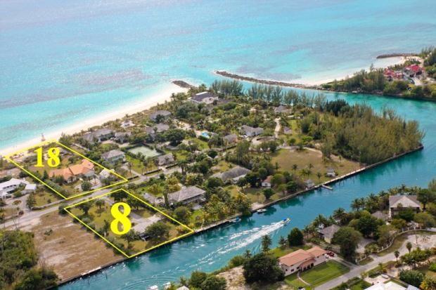 Picture No. 03 of Spanish Main, Freeport, Grand Bahama, Bahamas