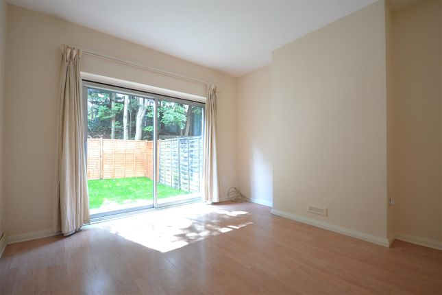 Rooms To Rent In Ewell