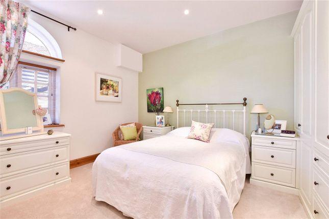 Master Bedroom of Heritage Walk, Chorleywood, Hertfordshire WD3