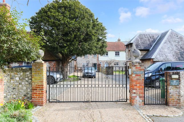 Picture No. 87 of Grange Farm Cottages, Greenways, Ovingdean, Brighton BN2
