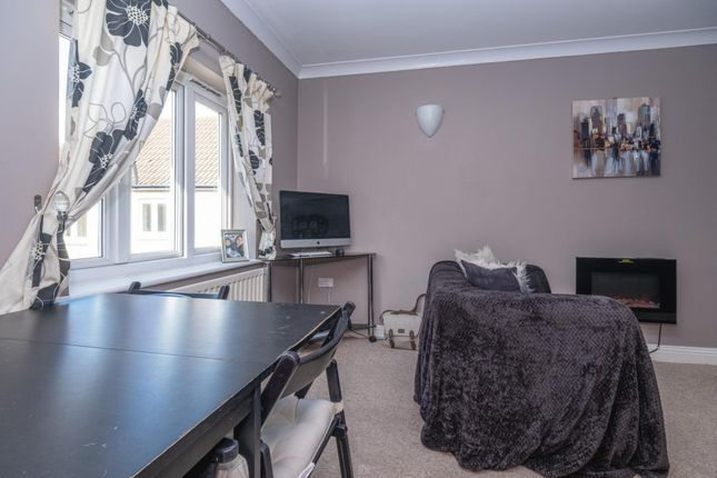 Photo 10 of Biddlesden Road, Yeovil BA21