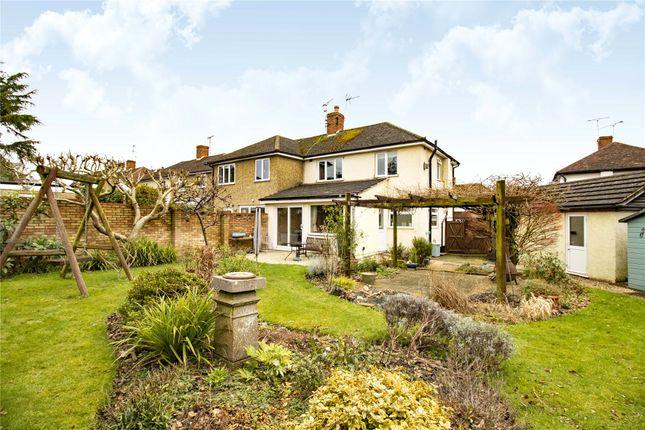 Picture No. 11 of Raglan Gardens, Caversham, Reading, Berkshire RG4