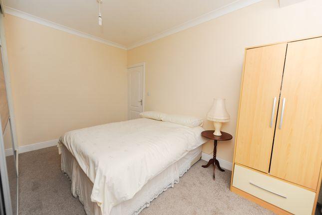 Bedroom2 of Langer Lane, Chesterfield S40