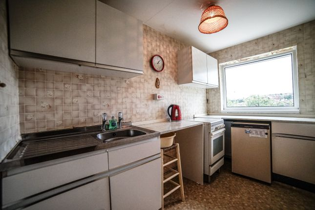 Kitchen of Beechcroft Close, Cottingley LS11
