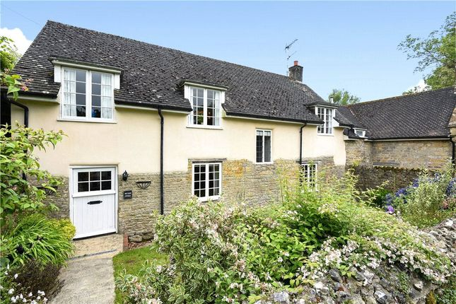 Thumbnail Property for sale in Waytown, Bridport