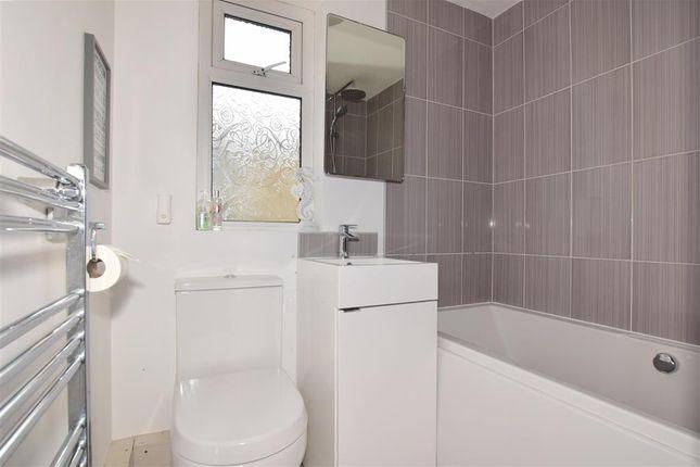 Bathroom of Newington Road, Ramsgate, Kent CT12