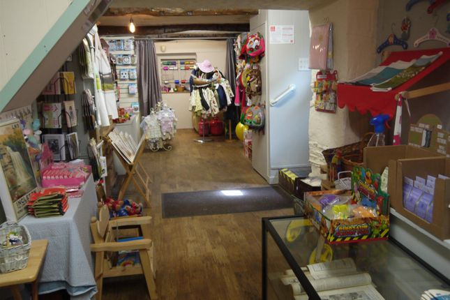 Photo 0 of Gifts & Cards LA6, Ingleton, North Yorkshire