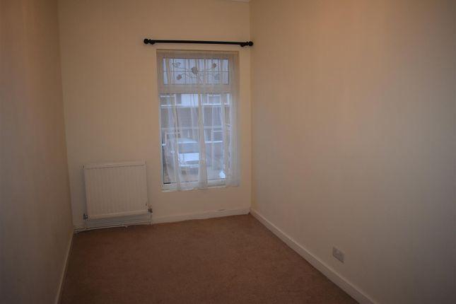 Bedroom 3 of Rawlings Road, Llandybie, Ammanford SA18