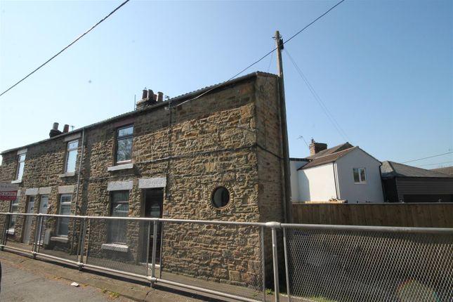 Img_5079 of Railway Street, Howden Le Wear, Crook DL15