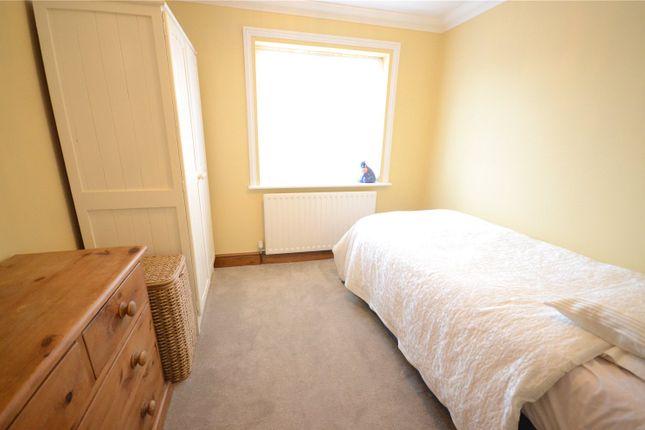 Bedroom 2 of College Road, College Town, Sandhurst GU47
