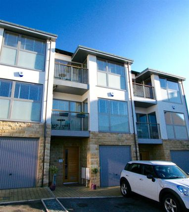 4 bed town house for sale in Town End Way, Halton, Lancaster