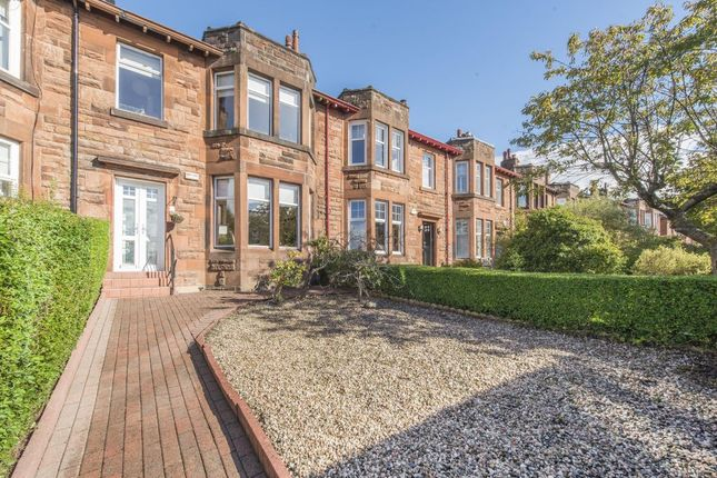 Thumbnail Property for sale in 617 Clarkston Road, Netherlee, Glasgow