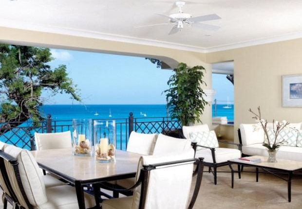 3 bed apartment for sale in Sandy Cove, Derricks, St James, Barbados
