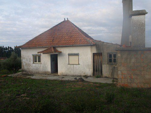 2 bed property for sale in Alvaiazere, Leiria, Portugal