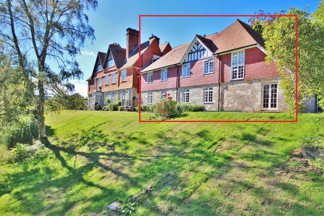 6 bed semi-detached house for sale in Lyme Road, Uplyme, Lyme Regis