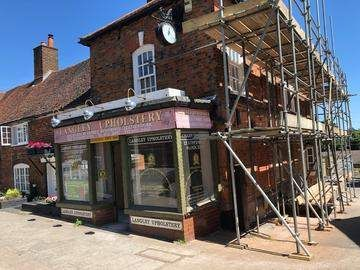 Thumbnail Retail premises to let in High Street, Kings Langley