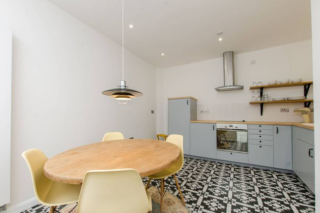 Thumbnail Property for sale in Stockwell Lane, Stockwell