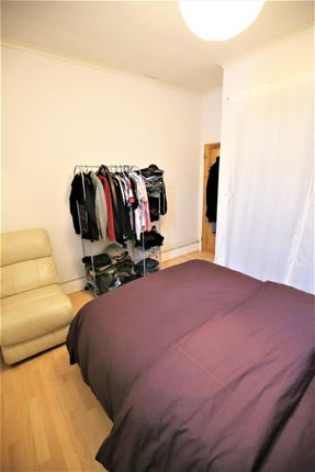 Master Bedroom of Moorland Street, Axbridge BS26