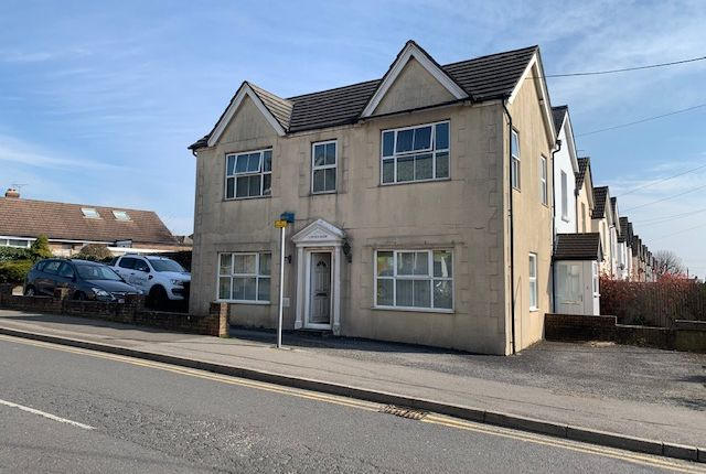 Thumbnail Office for sale in Whitehill Road, Crowborough