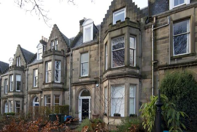 Thumbnail Flat to rent in Murrayfield Avenue, Murrayfield, Edinburgh
