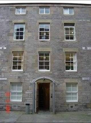 Thumbnail Office to let in Maritime Lane, Edinburgh