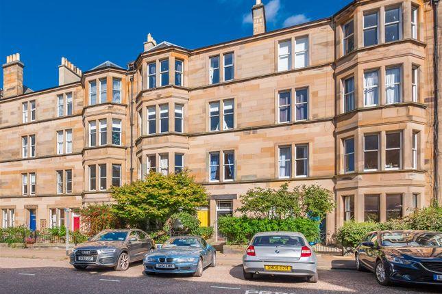 Thumbnail Flat for sale in Arden Street, Edinburgh