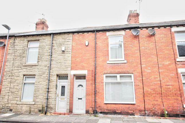 Photo 5 of Gladstone Street, Blyth NE24