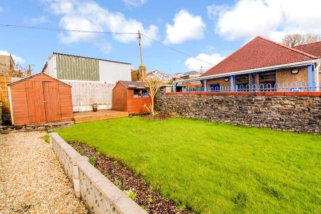 Img_3558 of James Street, Pontarddulais, Swansea SA4