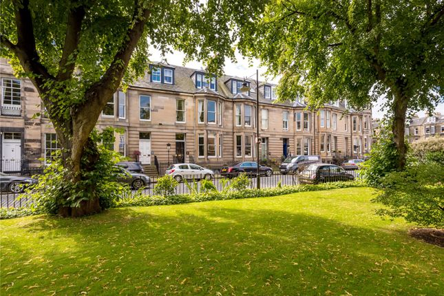 Picture No. 01 of St. Bernards Crescent, Edinburgh EH4