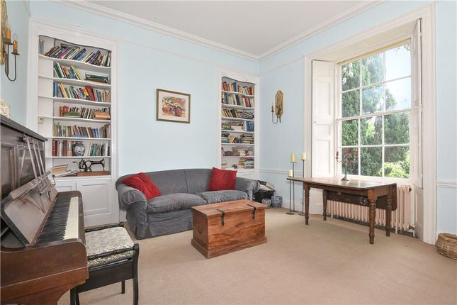 Rooms To Rent In Wincanton