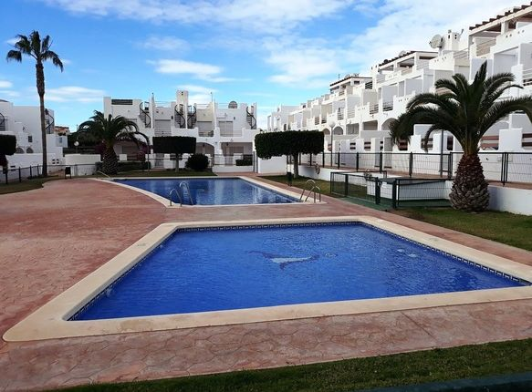 Property For Sale In Seville City Centre Spain