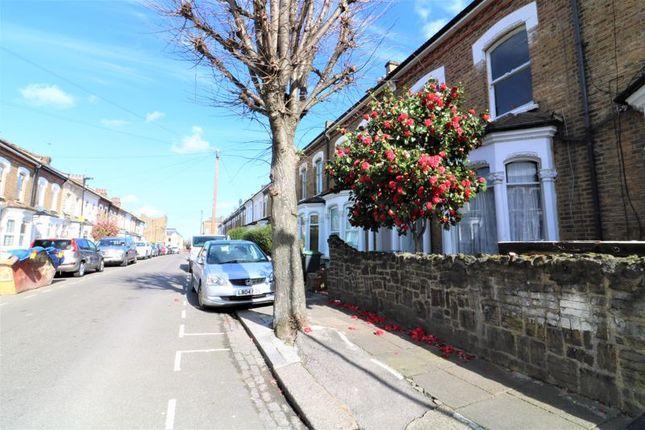 Photo 1 of Newlyn Road, London N17