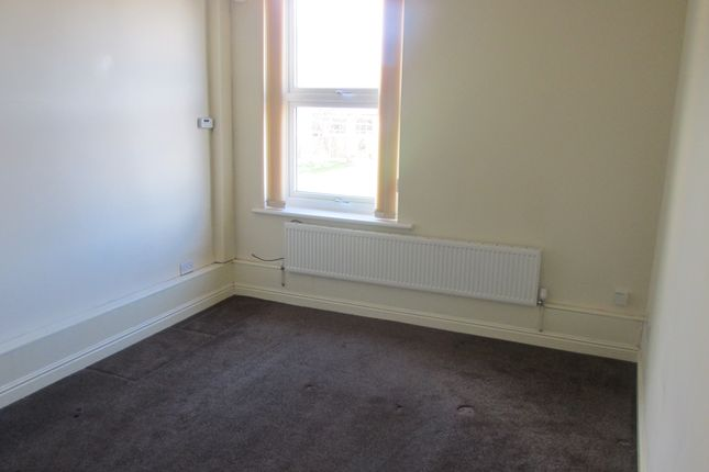 Lounge of Badsley Moor Lane, Clifton S65