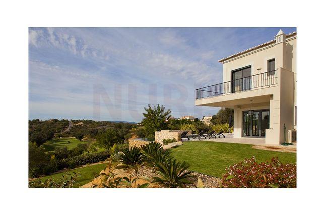 Thumbnail Detached house for sale in Bemparece (Lagoa), Lagoa E Carvoeiro, Lagoa (Algarve)