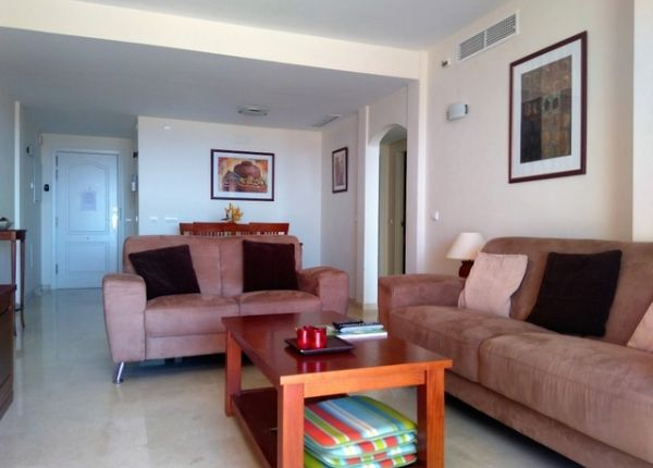 2 bed apartment for sale in Calahonda, Málaga, Andalusia, Spain