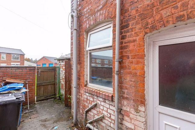 Photo 8 of Darlington Street East, Ince, Wigan WN1