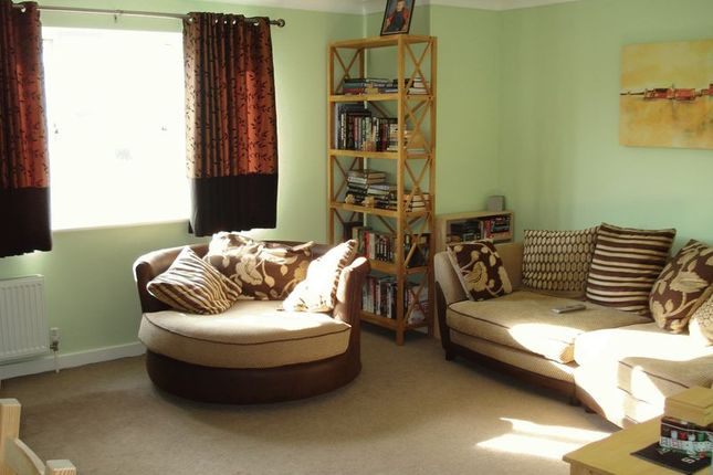 Lounge of Old Market Road, Stalham, Norwich NR12