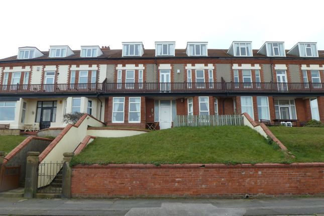 Thumbnail Flat to rent in North Parade, Hoylake, Wirral