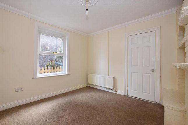 Thumbnail Terraced house for sale in Danvers Road, Tonbridge, Kent