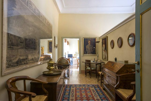 2 bed apartment for sale in Lucca Lucca, Italy