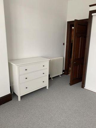 Bedroom1 of Cromwell Road, Aberdeen AB15