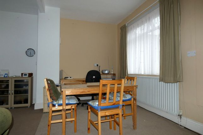 Dining Room of Adamson Street, Shildon DL4