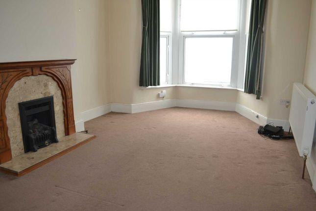 Studio to rent in Kingswood Road, Goodmayes IG3