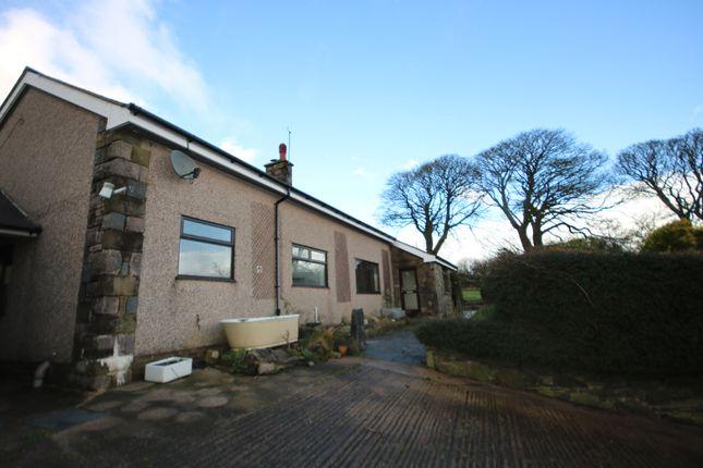 4 bed bungalow to rent in Llanelian, Colwyn Bay LL29