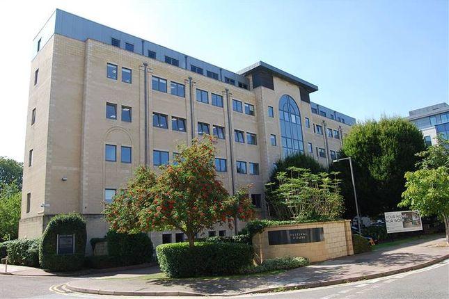 Thumbnail Office to let in Festival House, Jessop Avenue, Cheltenham
