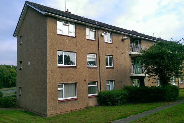 Thumbnail Property to rent in Orlescote Road, Coventry